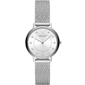 Часы Emporio Armani AR80029