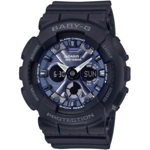 Часы Casio BA-130-1A2ER
