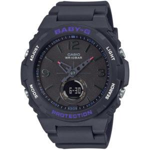 Часы Casio BGA-260-1AER