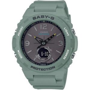 Часы Casio BGA-260-3AER
