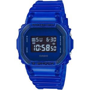 Часы Casio DW-5600SB-2ER