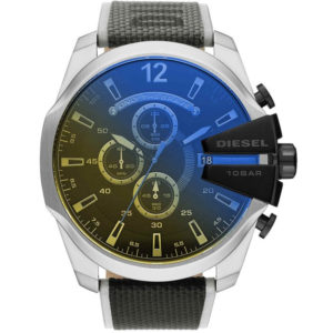 Часы Diesel DZ4523