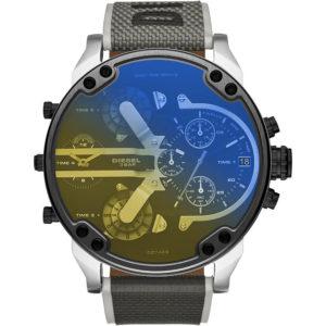 Часы Diesel DZ7429