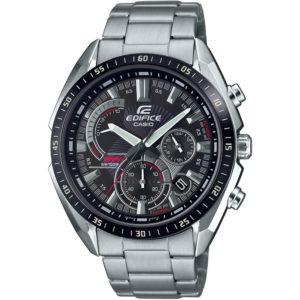 Часы Casio EFR-570DB-1AVUEF