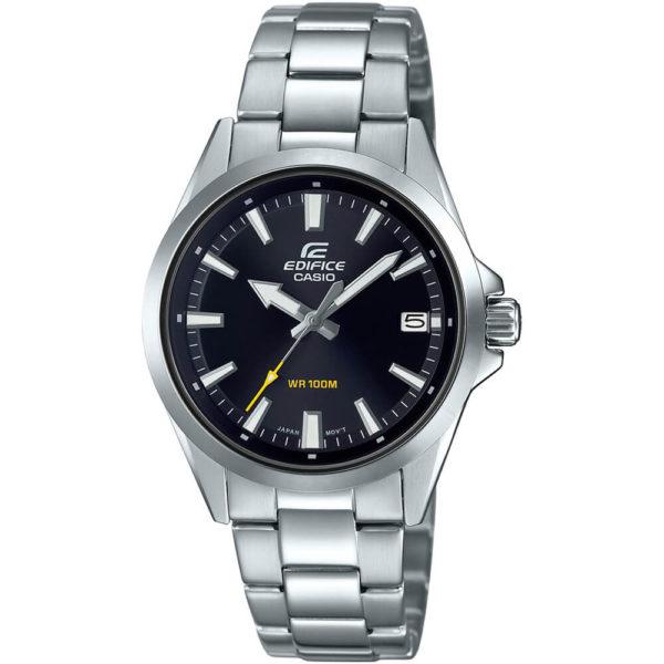 Мужские наручные часы CASIO Edifice EFV-110D-1AVUEF