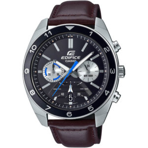 Часы Casio EFV-590L-1AVUEF