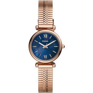 Часы Fossil ES4693