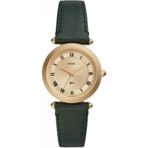 Часы Fossil ES4705