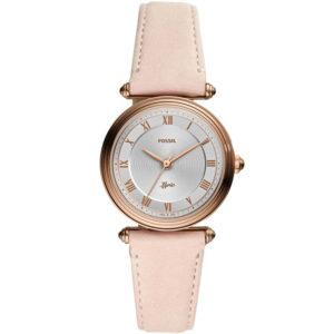 Часы Fossil ES4707