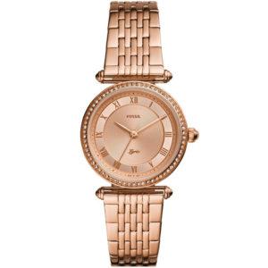 Часы Fossil ES4711