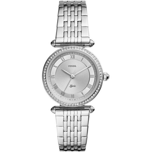 Женские наручные часы FOSSIL Lyric ES4712
