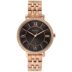 Часы Fossil ES4723