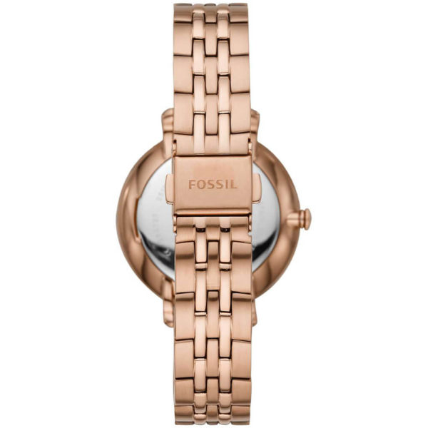 Женские наручные часы FOSSIL Jacqueline ES4723