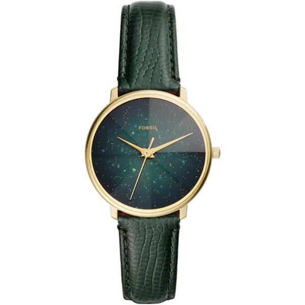Женские наручные часы FOSSIL Prismatic Galaxy ES4730