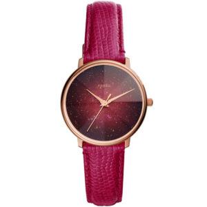 Часы Fossil ES4731