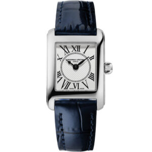 Часы Frederique Constant FC-200MC16
