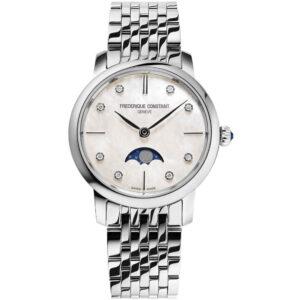 Часы Frederique Constant FC-206MPWD1S6B
