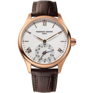Часы Frederique Constant FC-285V5B4