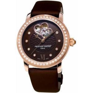 Часы Frederique Constant FC-310CDHB2PD4