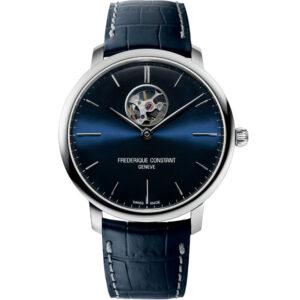 Часы Frederique Constant FC-312N4S6