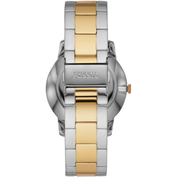 Мужские наручные часы FOSSIL Minimalist FS5572