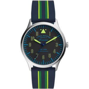 Часы Fossil FS5614