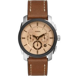 Часы Fossil FS5620
