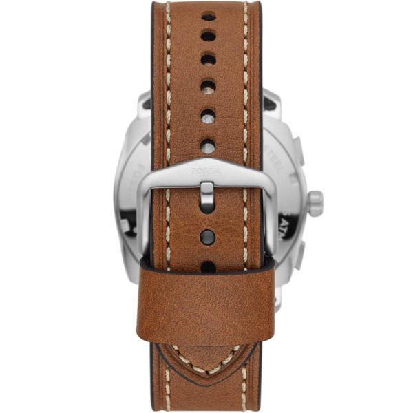 Мужские наручные часы FOSSIL Machine FS5620