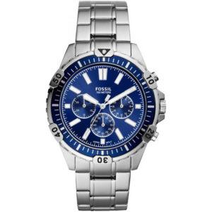 Часы Fossil FS5623