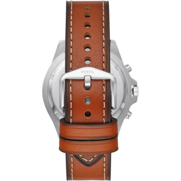 Мужские наручные часы FOSSIL Garrett FS5625