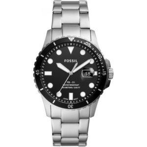 Часы Fossil FS5652