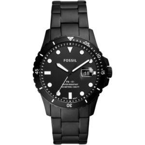 Часы Fossil FS5659