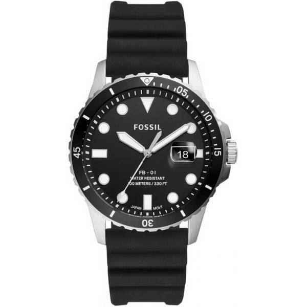 Мужские наручные часы FOSSIL FB-01 FS5660