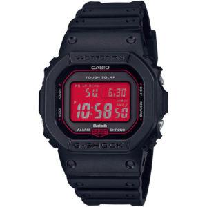 Часы Casio GW-B5600AR-1ER
