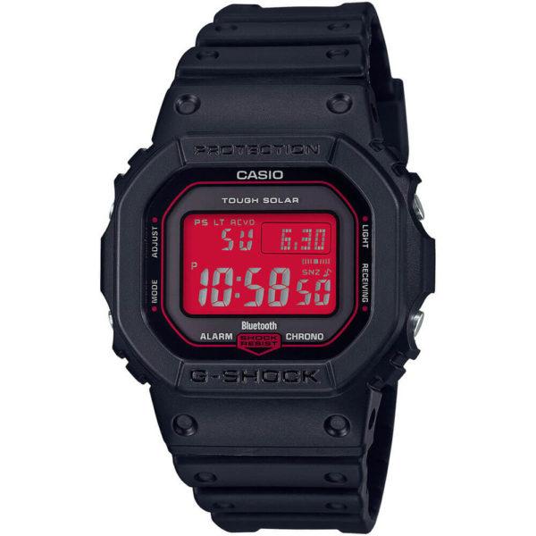 Мужские наручные часы CASIO G-Shock GW-B5600AR-1ER