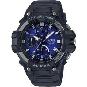 Часы Casio MCW-110H-2A2VEF