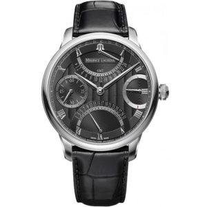 Часы Maurice Lacroix MP6578-SS001-331-1