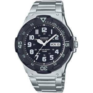 Часы Casio MRW-200HD-1BVEF