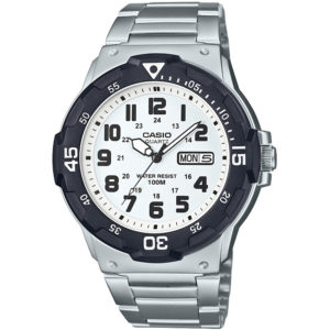 Часы Casio MRW-200HD-7BVEF
