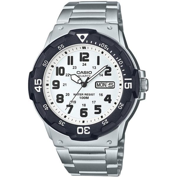 Мужские наручные часы CASIO  MRW-200HD-7BVEF