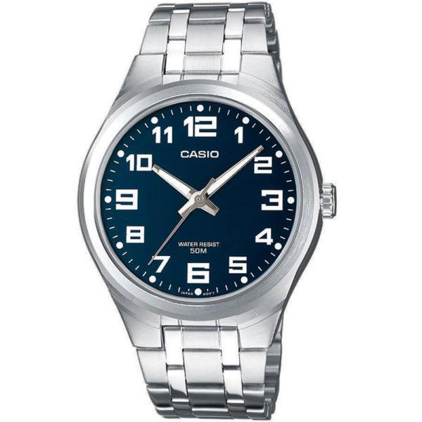 Мужские наручные часы CASIO  MTP-1310PD-2BVEF