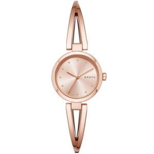 Часы DKNY NY2812