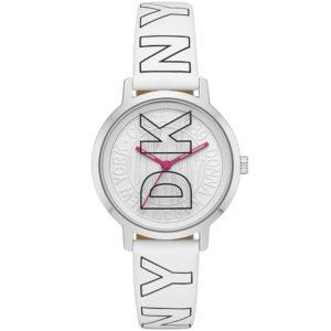 Часы DKNY NY2819