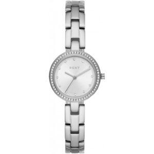 Часы DKNY NY2824