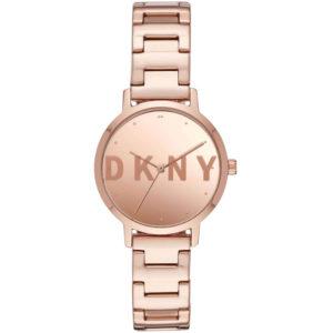 Часы DKNY NY2839