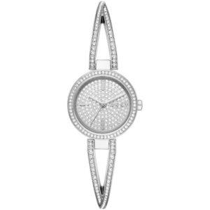 Часы DKNY NY2852