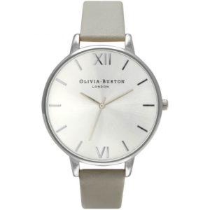 Часы Olivia BurtonOB15BD57