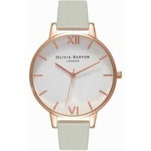 Часы Olivia Burton OB15BDW02