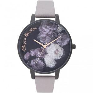 Часы Olivia Burton OB16AD11