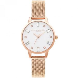 Часы Olivia Burton OB16BJ02